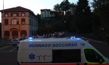 Il primo Sito Unesco cardioprotetto in Italia