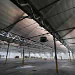 interno_fabbrica_crespidadda_percassi