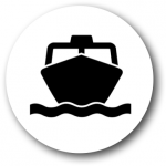 navigazione_fiume_adda_crespi_dadda