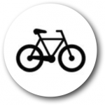 tour_bicicletta_crespi_dadda