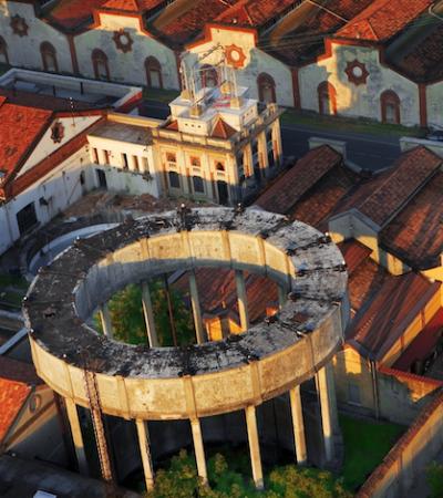 villaggio_crespidadda_veduta_panoramica_capannoni