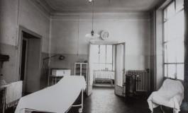Quando i vaccini fecero la storia