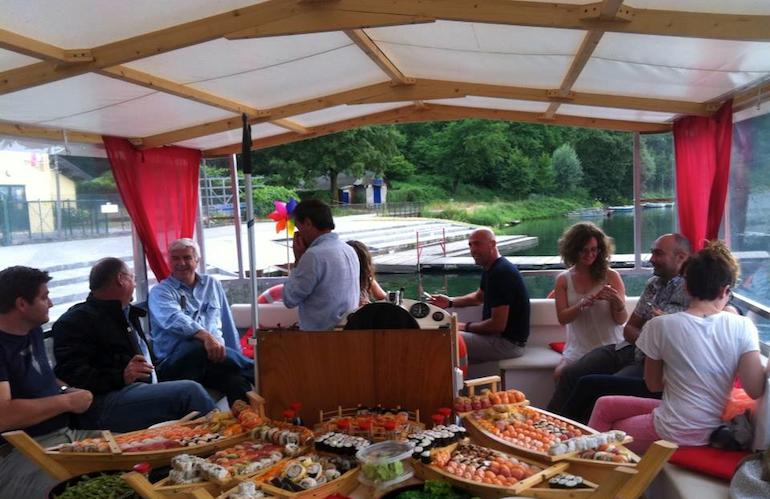 aperiboat_aperitivo_battello_fiume_adda