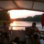 aperiboat_aperitivo_battello_fiume_adda_01