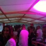 aperiboat_aperitivo_battello_fiume_adda_02