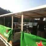 aperiboat_aperitivo_battello_fiume_adda_03