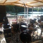 aperiboat_aperitivo_battello_fiume_adda_04