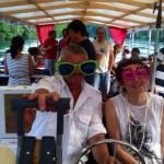 aperiboat_aperitivo_battello_fiume_adda_05