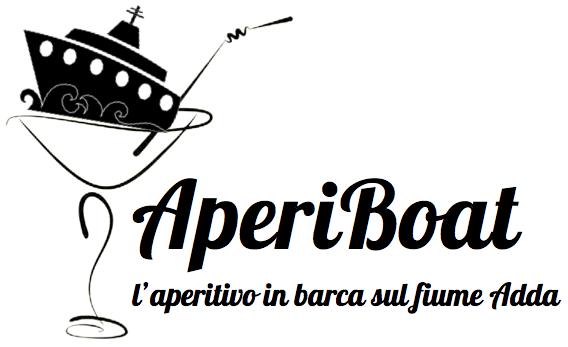 aperiboat_logo