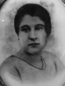 bambina_minelli_omicidio_misterioso_crespi_dadda_1928