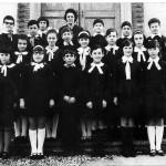 bambini_scuola_istruzione_crespi_dadda