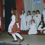 bambini_teatro_crespi_dadda