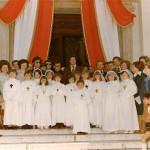 chiesa_celebrazioni_crespi_dadda