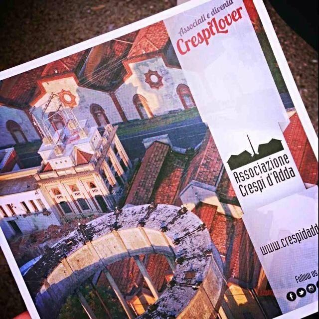 crepilove_brochure