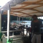 navigazione_fluviale_adda_aperitivo