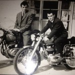 ragazzi_motocicletta_crespi_dadda