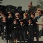 ricordi_infanzia_scuola_crespi_dadda