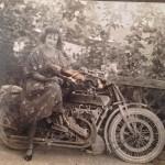 ricordi_motocicletta_crespi_dadda