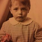 ritratti_bambini_crespi_dadda