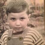ritratti_infanzia_crespi_dadda