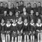 scuola_bambini_lezioni_crespi_dadda
