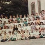 scuole_lezioni_bambini_crespi_dadda