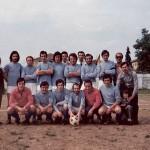 squadra_calcio_crespi_dadda