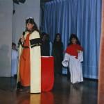 teatro_bambini_crespi_dadda