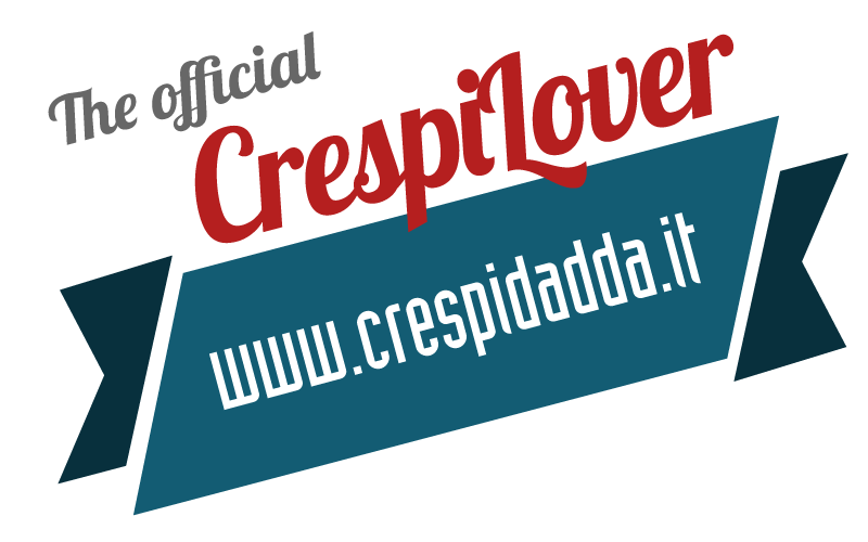 the_official_crespilover_crespidadda