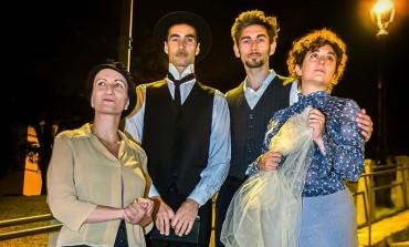 Visita Teatrale Notturna, 1 giugno: guarda il trailer e prenota!