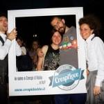 visite_teatrali_notturne_crespidadda