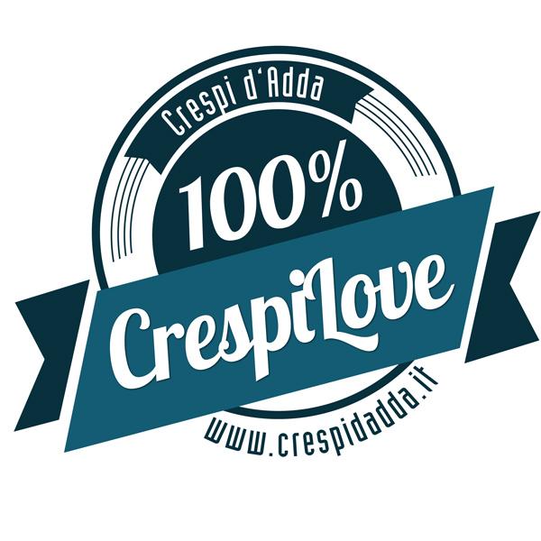 100crespilove_crespidadda