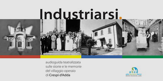 audioguida_crespi_dadda