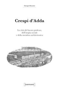 copertina_crespidadda_giorgio_ravasio_ebook