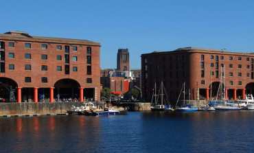 La riqualificazione dei docks di Liverpool: soluzione ottimale?