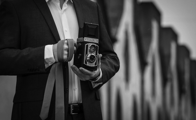 """Contest fotografico """"50 Sfumature di Crespi"""""""