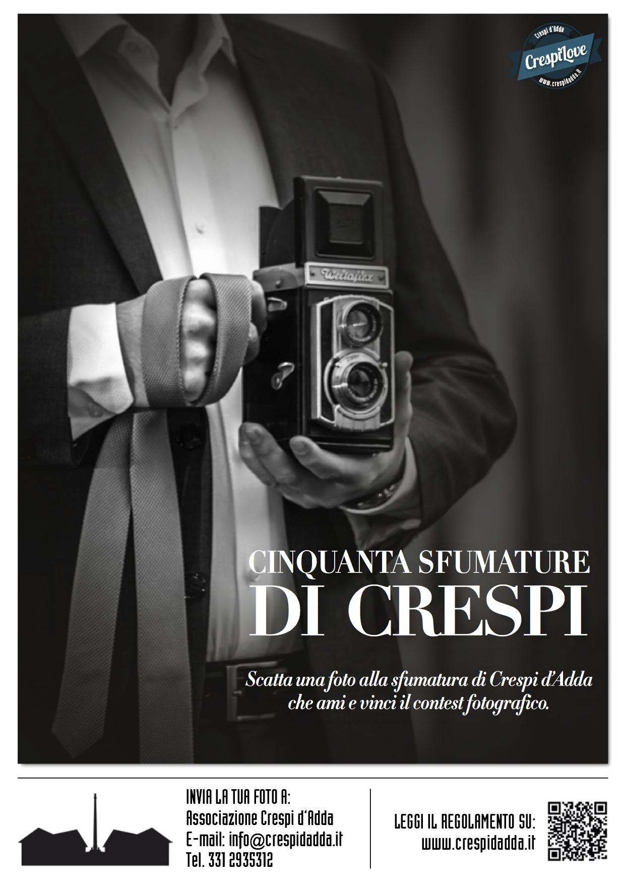 50_sfumature_di_crespi_photocontest_crespidadda