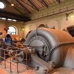 centrale_idroelettrica_bertini_cornate_fiume_adda