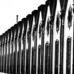 crespidadda_schezen_1978_fabbrica_03