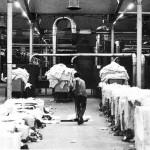 crespidadda_schezen_1978_fabbrica_07