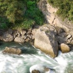 fiume_adda_tre_corni_chiuse_leonardo_da_vinci