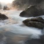 fiume_adda_tre_corni_leonardo_da_vinci