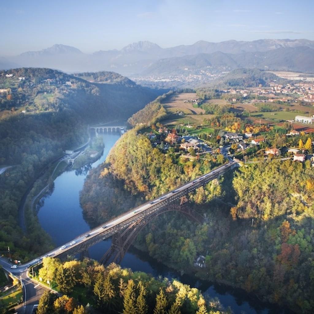 ponte_in_ferro_san_michele_paderno_dadda