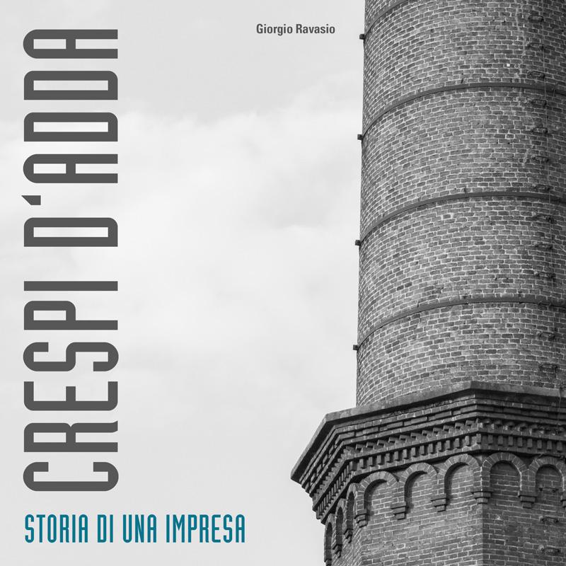 crespidadda_storia_di_una_impresa_copertina
