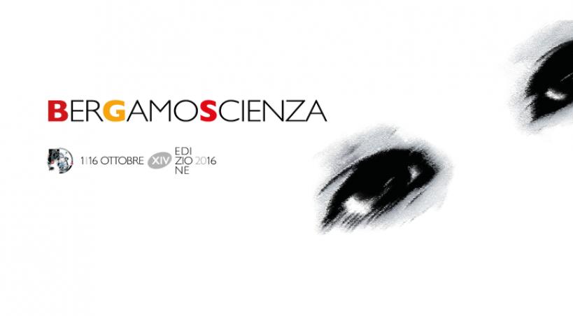 Bergamo Scienza a Crespi d'Adda: è attiva la Wishlist!