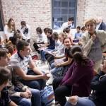 proposte_didattiche_scuole_crespidadda_04