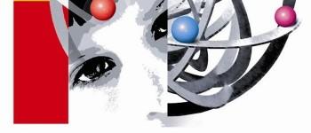 Laboratori BergamoScienza 2017 a Crespi d'Adda