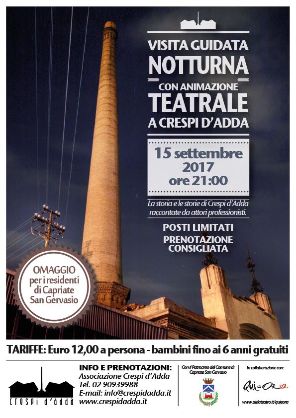 viita_notturna_teatrale_crespidadda_150917