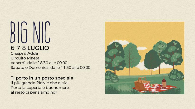 180626-bignic_banner_crespi (1)