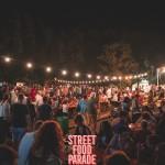 Steet_Food_Parade_201_crespidadda_14
